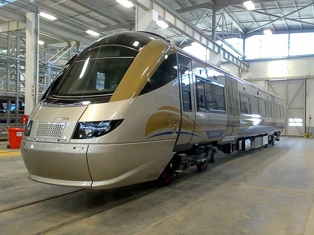 Gautrain-Train-640-X-480