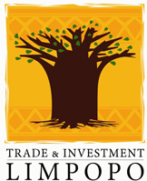logo Limpopo