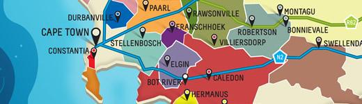 wijn_zuid_afrika_kaart