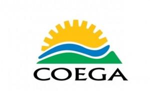 Coega-logo