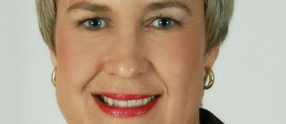 Elmarie Venter